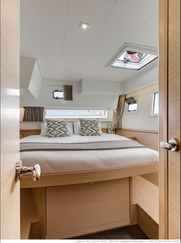Noleggio charter catamarano grecia ioniche cicladi con for Catamarani di lusso