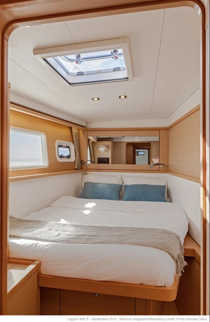 Noleggio charter catamarano grecia ioniche con for Catamarani di lusso